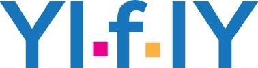 YLFLY Logo